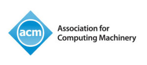 Association für Computing Machinery