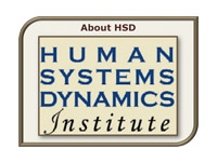 Human System Dynamics Institute